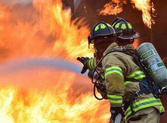 Search image brandweer 2