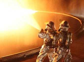 Search image brandweer 3
