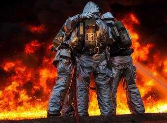 Search image brandweer 5