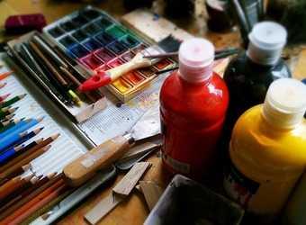 Search image kunst en cultuur