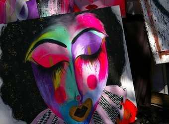 Search image kunst en cultuur 5