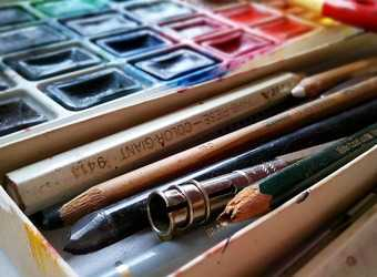 Search image kunst en cultuur 7