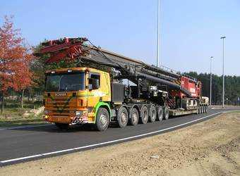 Search image zwaar transport 2