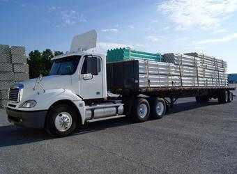Search image vrachtwagen
