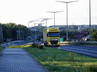 Search image vrachtwagen 2
