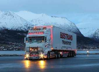Search image vrachtwagen 3