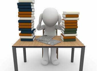 Search image boeken
