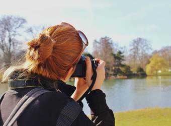 Search image fotografe