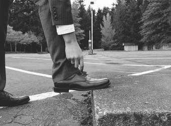 Search image schoenen